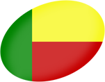 Republic of Benin